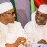 I had a dream that Buhari and Atiku lost 2019 election – Minabere Ibelema
