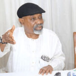 2019 presidency: 'I'm a prophet sent to liberate Ndigbo, Atiku can't be trusted like Obasanjo' – Ngige