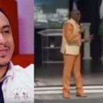 Daddy Freeze reacts to viral video of Pastor Oritsejafor asking Americans to give $5000 to get a mantle that will help them not miss God