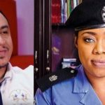 Daddy Freeze reacts to Dolapo Badmus's statement on pant stealers