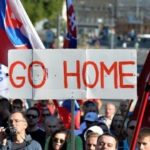 Czech Republic offers Nigerians 4,000 euros to leave their country