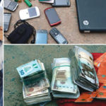 I Can Withdraw Any Amount I Want From Anybody's Account, Nigerian Hacker Proudly Says After Arrest
