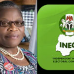 2019: INEC rejects Ezekwesili's withdrawal from presidential race