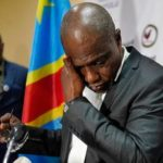 Congo election: Martin Fayulu call for protest flops