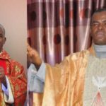 2019: Fr Mbaka releases prophecies, reveals terrible thing that will happen in Nigeria