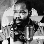 Biafra: What Ojukwu Told Me While In Exile – Ex-media Aide