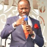 New Year Prophecy: What will happen in 2019 election, Apostle Suleiman speaks on North supporting Atiku, ASUU, Biafra