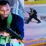 Update: 15 people confirmed dead in Islamist attack on Kenyan hotel (video)