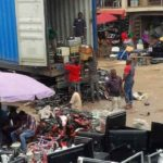 Alaba International traders move against substandard goods