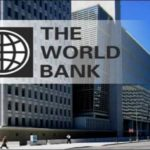 World Bank commence process to select new president