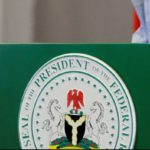 Presidency warns US, UK to stop interfering