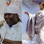 Ooni Of Ife Compares Jesus Christ With Yoruba Deity