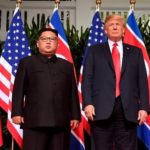 Trump, Kim to meet in Vietnam on February 27