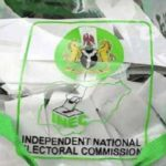 Why rescheduled Presidential, National Assembly elections may not hold on Saturday — Group