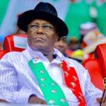 I'll Begin Restructuring Nigeria After May 29 – Atiku