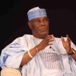 2019 General Election: ASUU Endorses Atiku Abubakar For President