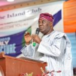 My Presidential Ambition Is Not Worth Any Nigerian's Blood – Atiku