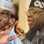 Election: We'll retire Atiku from politics on Saturday – Tinubu
