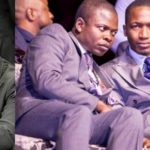 Fasting and prayers to be offered for Shepherd Bushiri accused of fraud