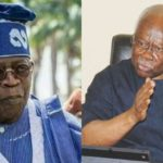 Bode George Reveals How Tinubu May Cause Another Civil War