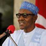 Full Text of President Buhari's 2019 Elections Broadcast To Nigerians