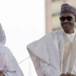 How President Buhari, Wife Will Vote On Saturday