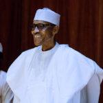 Election Results: Buhari Wins Ekiti State (See Full Result)