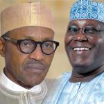 Election Result Update: Atiku Defeats Buhari In Oshiomhole's Edo State (See Margin)
