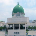 Live Updates: Official Results Of National Assembly Election In Nigeria