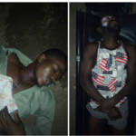 Two IPOB Members Allegedly Shot Dead By Soldiers