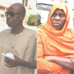 N34 Million Property Scam; Two Remanded In Prison For Defrauding Home Seekers