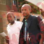 Dating Scammer Who Proposes Marriage To Women Before Robbing Them, Arrested (Photos)