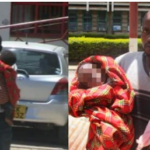 My Wife Beat Me Up And Abandoned Our Children – Man Cries Out