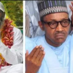 Satguru Maharaj ji Tells Buhari What To Do Over Deportation Of Nigerians From Ghana