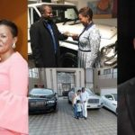 Controversial Pastor Bushiri and wife arrested for fraud in South Africa (PHOTOS)