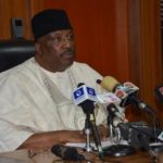 FG Declares Friday Election-Public Holiday, Excludes Bankers