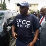 Alleged N6.9bn fraud: Fayose's trial continues February 7