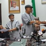 [UPDATED] ASUU suspends strike after reaching agreement with FG