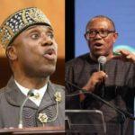 Rotimi Amaechi Challenges Peter Obi To Public Debate
