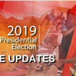 Live Updates: 2019 Presidential Election Result From Different LGAs In Nigeria