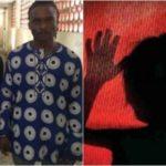Lagos Police Frees Lekki Big Boys Who Drugged, Raped & Filmed 23yr Old Lady