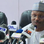 VIDEO: INEC postpones Presidential election by one week