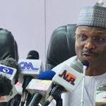 VIDEO: INEC postpones Presidential election by one week