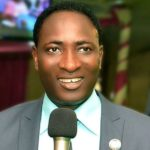 #NigeriaDecides: How My Prophecies On The Election Came To Pass – Prophet Fufeyin