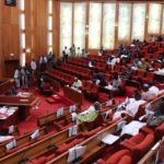 Full List Of 15 Former Governors Elected As Senators
