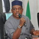 PDP rejects election postponement, asks INEC Chairman to resign