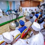 Buhari Issues Stern Warning To Ballot Box Snatchers Ahead Of Elections