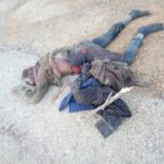 Soldiers Killed While Repelling Boko Haram Attack On Military Base (Photos)