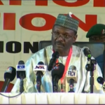 Live Updates: Latest 2019 Presidential Election Results Declared By INEC