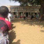 Maiduguri residents file out to vote despite explosions (Photos)